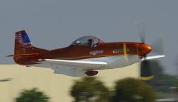 Solo Plane&Pilot Demo