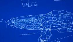 thunder-mustang-blueprint