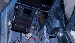 thunder-mustang-cockpit