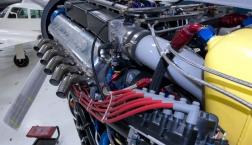 thunder-mustang-engine