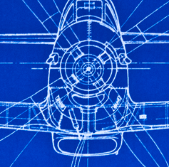 Downloads thunder mustang blueprint desktop wallpaper malvernweather Image collections